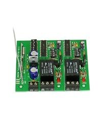 ABACOM-2-Relay-RF-Remote-Control-Receiver-(2CH-SRX)