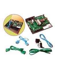 ABACOM-EM1000-Development-Kit-(EM1000SK)