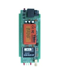 ABACOM-Multi-Channel-Ethernet-Serial-RF-Transceiver-(RF-SDS)