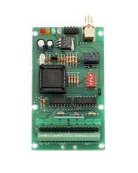 ABACOM-RF-Wireless-I-O-Extender-4mW-(16IO-SSRT-09LP)