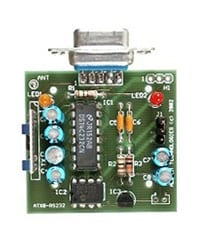 ABACOM-RS-232-RF-Receiver-Module-(ARX8-2400)