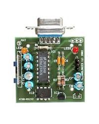 ABACOM-RS-232-RF-Transmitter-Module-(ATX8-2400)