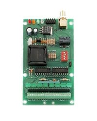 ABACOM-SSRT-I-O-Monitor-4mW-(16IO-SSRT-09LPM)