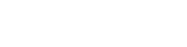 ABACOM Technologies Inc.